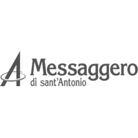 Messaggero di sant'Antonio Logo