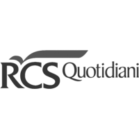 RCS Quotidiani Logo