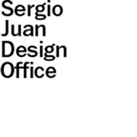 Sergio Juan Design Office Logo