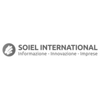 Soiel International Logo