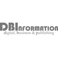 DBInformation Logo