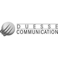 Editoriale Duesse Logo