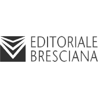 Editoriale Bresciana Logo