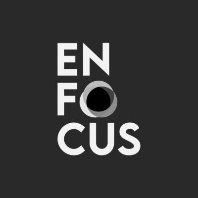 Enfocus software logo